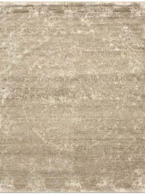 Imperial Medallion area rug