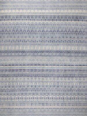 Weavers Art Ikat