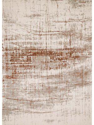Madison area rugs
