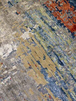 Weavers Art 87505