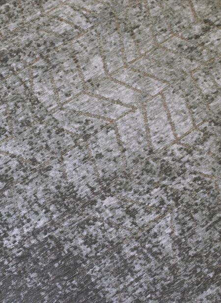 Madison 9536 area rug
