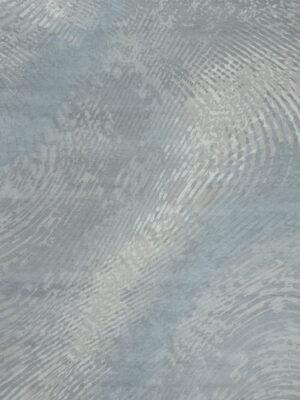 Lake Ripples area rug
