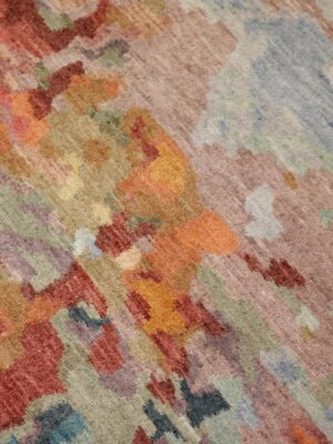 Weavers Art Noho II