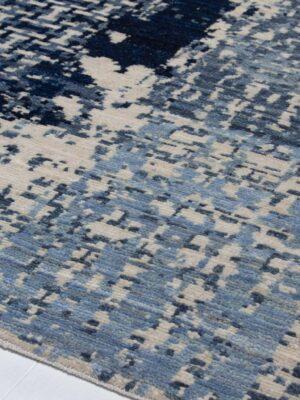 Acropolis area rug