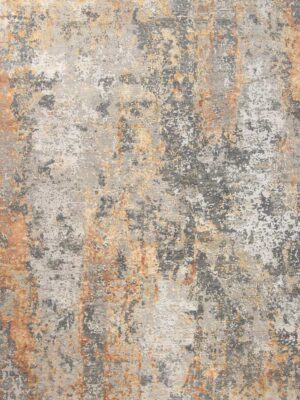 Granite 14 area rug