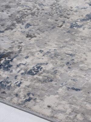 Park Ave 118 area rug