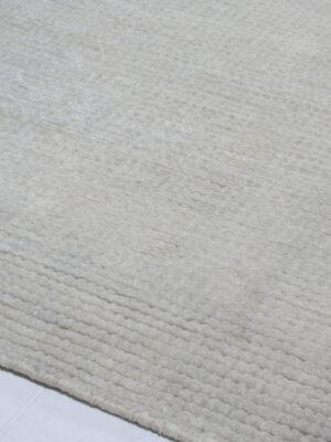 Aura 4 area rug