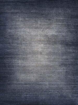 Illusionist II area rug