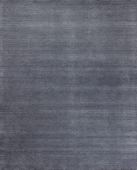 simply elegant area rug