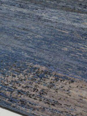 Stratosphere area rug