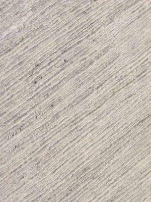 Napa valley area rug