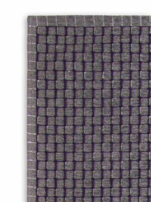 Madison 10132 area rug