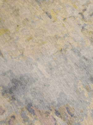 Reverie area rug