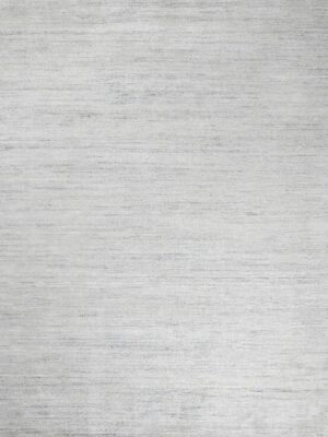 Simply Lines area rug