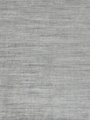 Simply Squares area rug