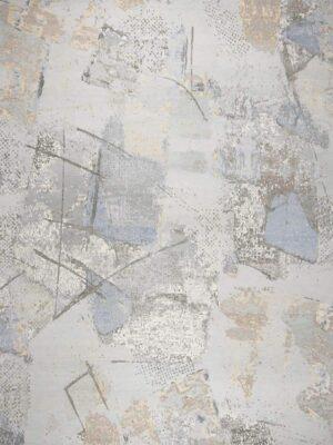 The Bahamas area rug