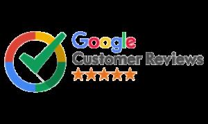 Weavers Art Google Reviews